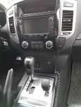 Mitsubishi Pajero, 2014 год, 1 820 000 руб.