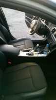 BMW 3-Series, 2011 год, 1 050 000 руб.