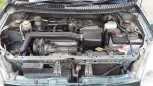 Toyota Duet, 2001 год, 180 000 руб.