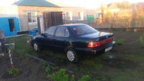 Барнаул Тойота Камри 1993