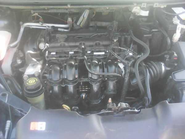 Ford Focus, 2010 год, 397 000 руб.