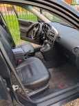 Pontiac Vibe, 2003 год, 360 000 руб.