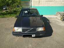 Томск 440 1992