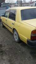 Toyota Comfort, 2000 год, 130 000 руб.
