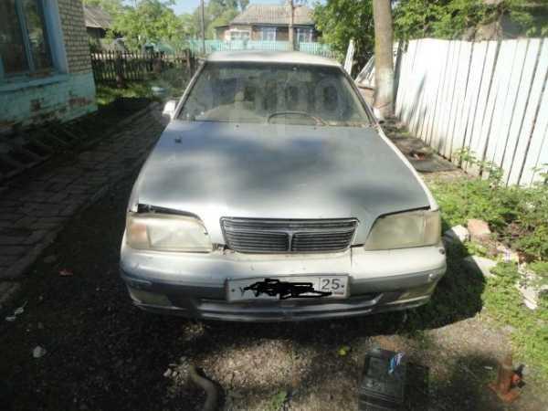 Toyota Camry, 1996 год, 50 000 руб.