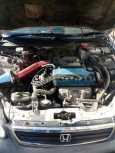 Honda Civic Ferio, 2000 год, 134 000 руб.