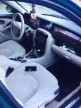 Rover 75, 2000 год, 230 000 руб.