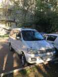 Toyota Noah, 1998 год, 400 000 руб.