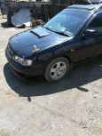 Nissan Primera Camino, 1998 год, 120 000 руб.