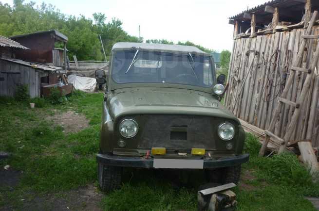 УАЗ 469, 1978 год, 78 000 руб.