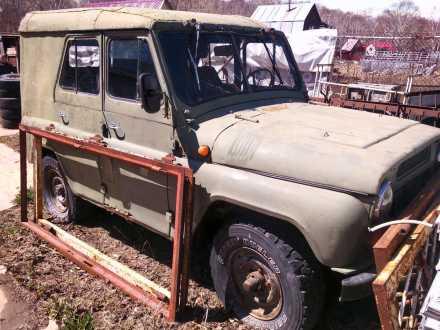продажа уаз-469 в камчатском крае Зика быстро распространяющаяся