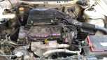 Nissan Avenir, 1997 год, 70 000 руб.