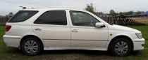 Toyota Vista Ardeo, 2000 год, 255 000 руб.