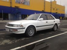 Кемерово Тойота Корона 1990