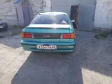 Рубцовск Тойота Корса 1993