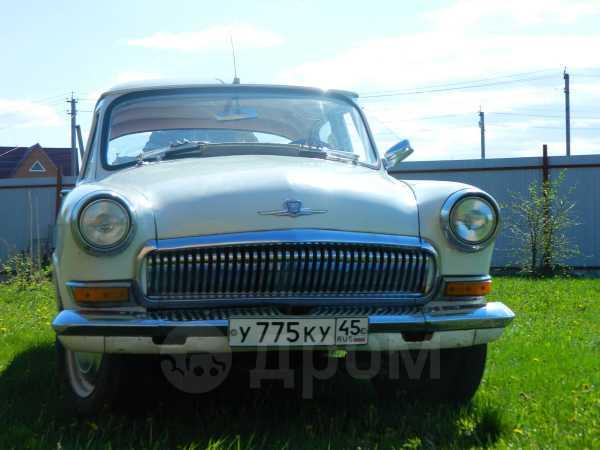 ГАЗ 21 Волга, 1967 год, 240 000 руб.