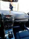 Mazda Mazda6, 2006 год, 260 000 руб.