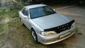 Рубцовск Тойота Виста 1994
