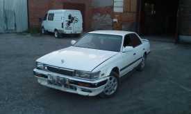 Белово Лаурель 1989
