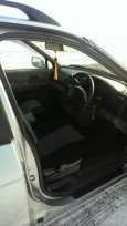 Nissan R'nessa, 1998 год, 280 000 руб.