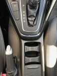 Ford Focus, 2015 год, 799 000 руб.