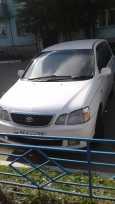 Toyota Gaia, 2002 год, 325 000 руб.