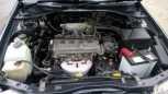 Toyota Caldina, 1996 год, 225 000 руб.