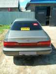 Toyota Vista, 1991 год, 200 000 руб.