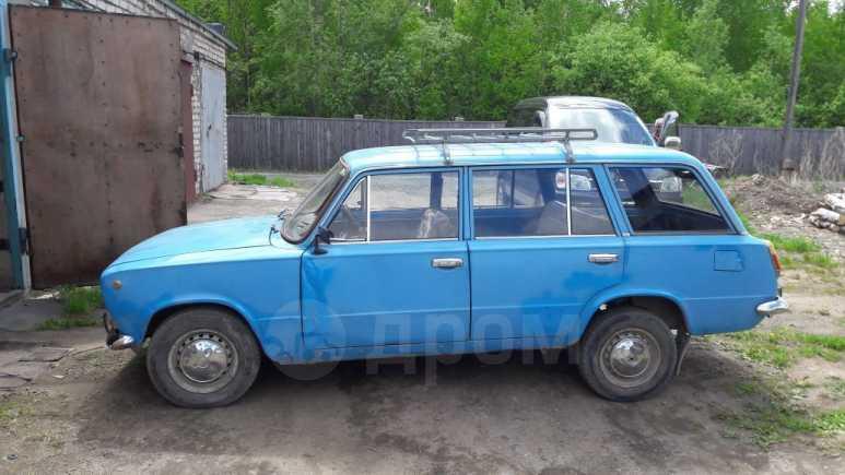 Лада 2102, 1984 год, 37 000 руб.