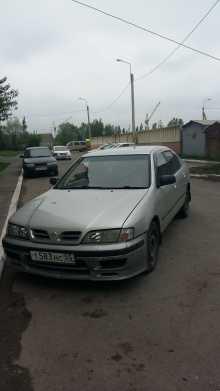 Омск Primera 2000