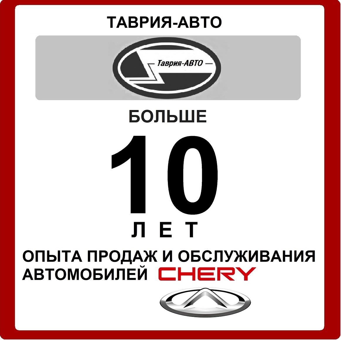 Как дать объявление по городу симферополю подать объявление в дмитровскую газету