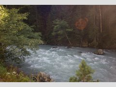 Муху (Река)