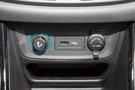 Дополнительное оборудование аудиосистемы: 6 динамиков, AUX, USB, SD