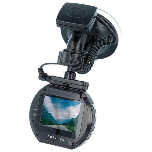 Видеорегистратор vr-500 настройка ndr видеорегистраторы сертификат соответствия