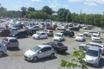 Новости в г.бердске новосибирской области