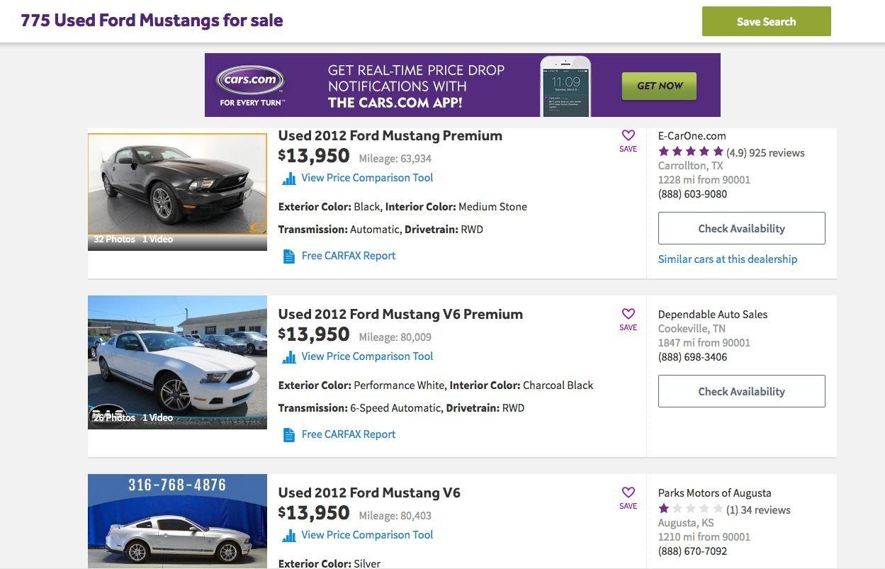 Mazda потеряла таможенные льготы на российскую сборку машин