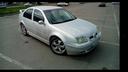 Отзыв о Volkswagen Bora, 2000