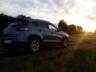 Отзыв о Peugeot 4008, 2012