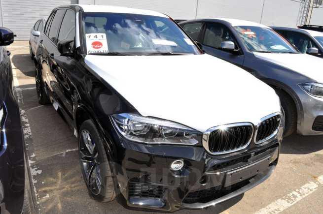 BMW X5, 2018 год, 8 932 000 руб.