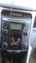 Hyundai Sonata, 2011 год, 630 000 руб.