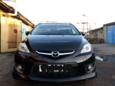 Mazda Premacy, 2009 год, 515 000 руб.