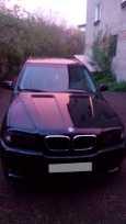 BMW X5, 2002 год, 720 000 руб.
