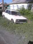 Лада 2107, 1990 год, 15 000 руб.
