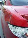 Mazda Mazda6 MPS, 2006 год, 370 000 руб.