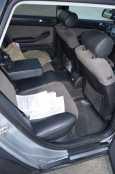 Audi A6 allroad quattro, 2003 год, 520 000 руб.