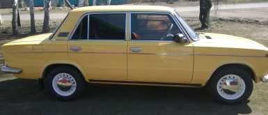 Ключи 2103 1973