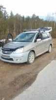 Suzuki Liana, 2004 год, 170 000 руб.
