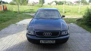 Барнаул A8 1995