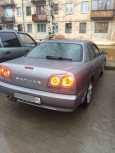 Nissan Skyline, 1999 год, 250 000 руб.