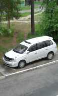 Toyota Gaia, 2000 год, 380 000 руб.